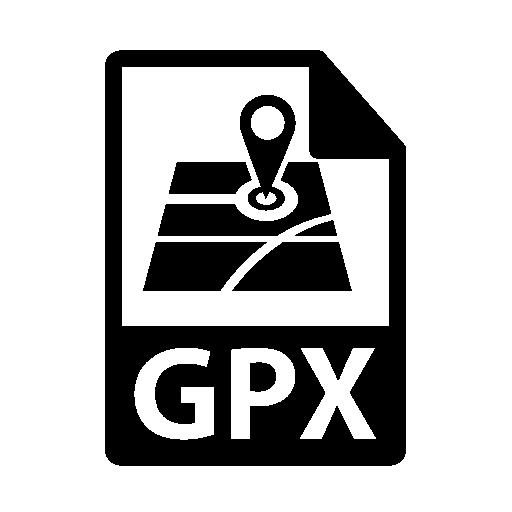 Gpx 1 -  314809